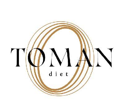 Toman Diet