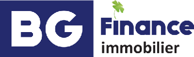 BG Finance