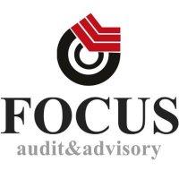 focus-audit